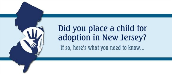 New adoption laws impact birth parents. Click here for more information.