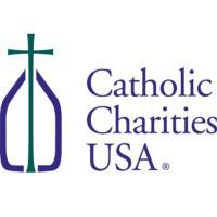 CC USA logo