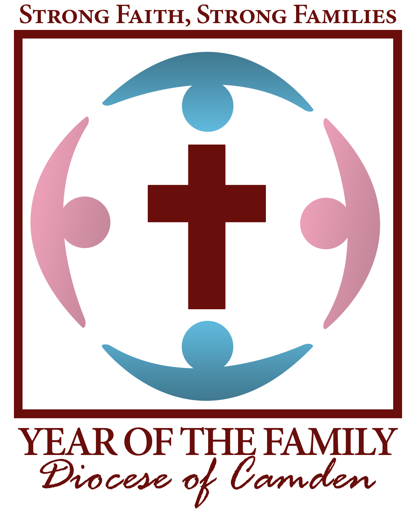 Faith Centered Families After Separation Or Divorce Catholic Charities