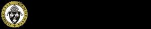 diocese of camden logo