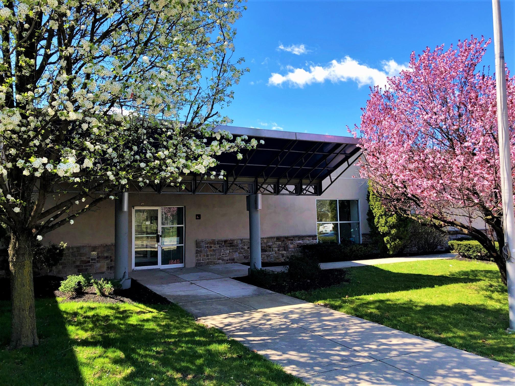 Camden County – Catholic Charities