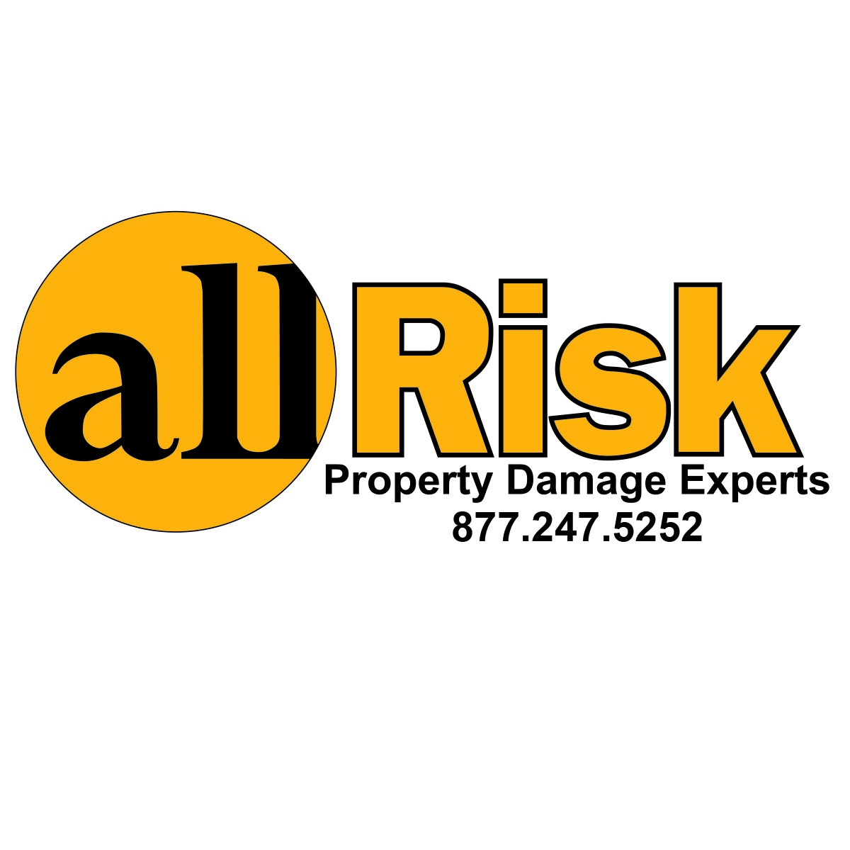107204_allRisk_Logo-Rev1