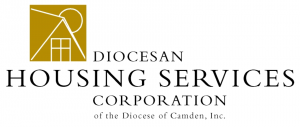 DOC housing logo