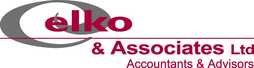 Elko Logo jpg