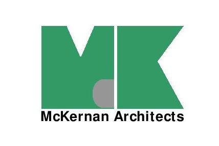 McKernan Logo crop