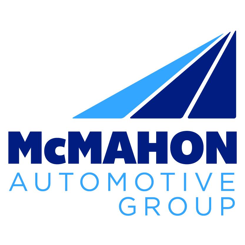 McMahon Logo (200x200)-02