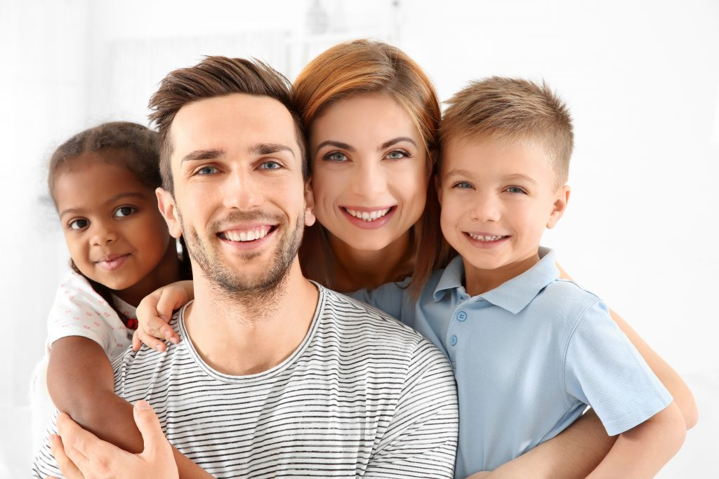 adoption services catholic charitiesat catholic charities, we believe that every child\u0027s birthright is a loving family